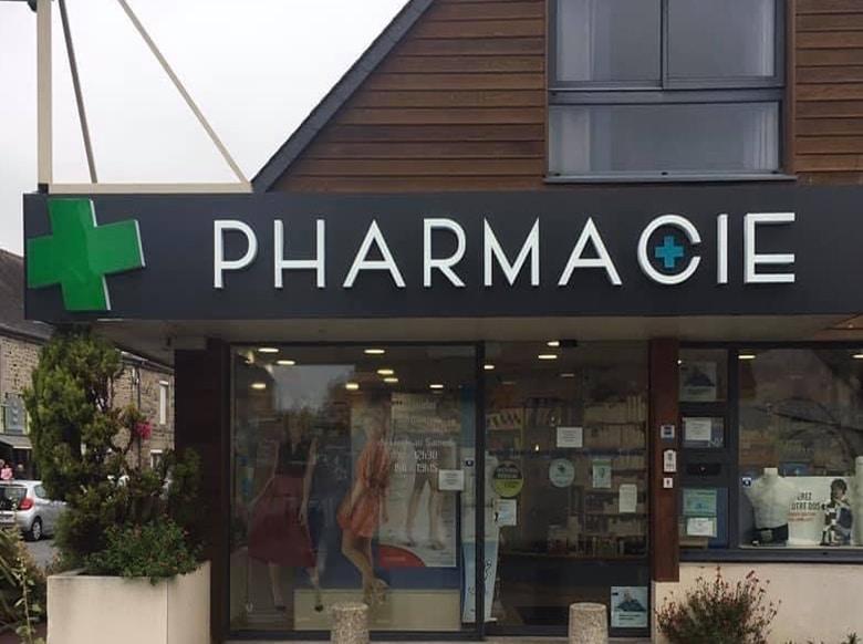 pharmacie 2